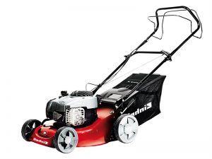 einhell-gc-pm-46-1-s-b-s-self-propelled-lawnmower-petrol-46cm-125cc-4-stroke