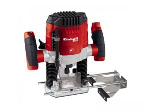 frezeris-einhell-th-ro-1100-e-1100w-6-1