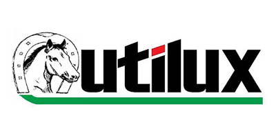 outilux