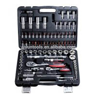 KIT A OUTILS