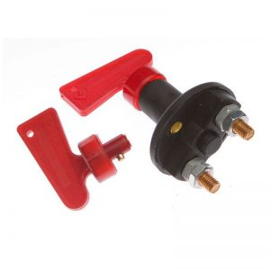 coupe-circuit-pour-treuil-12v-24v